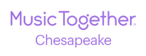 Music Together Chesapeake